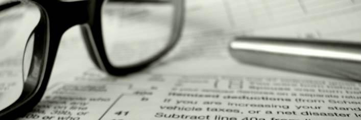 Fazenda Estadual Publica Decisão Normativa Para Esclarecer Alíquotas E Créditos Na Operação Interestadual