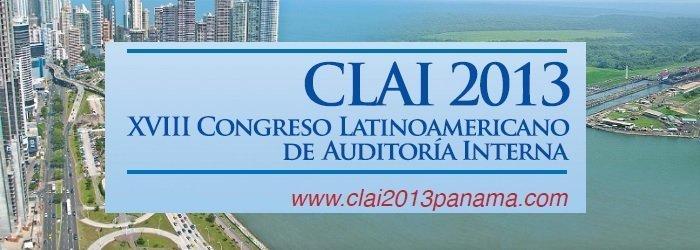 Baker Tilly International Patrocina CLAI – Congreso Latinoamericano De Auditoría Interna