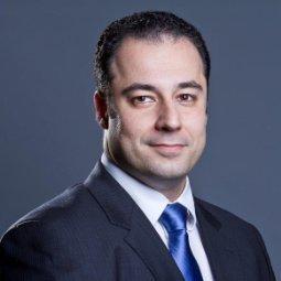 Fábio Marchesini