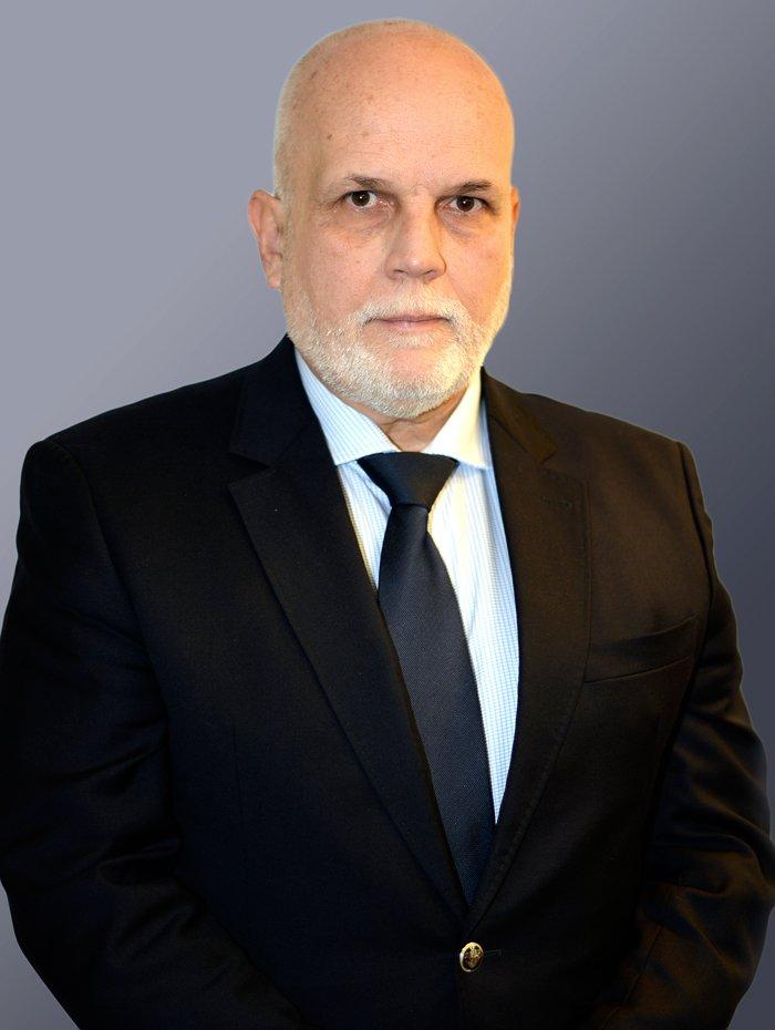 Paulo Buzzi Filho