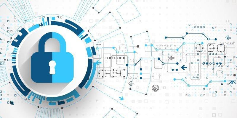 Cibersegurança – Como Ficar Tranquilo