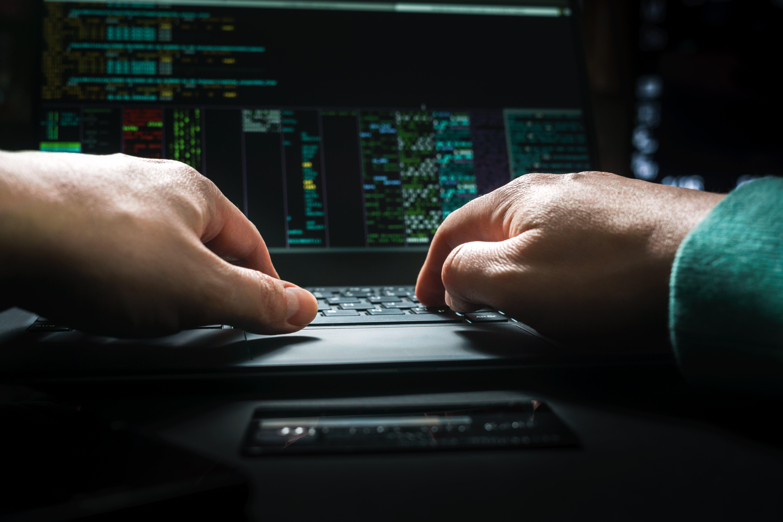 Cibersegurança é Temor Mundial
