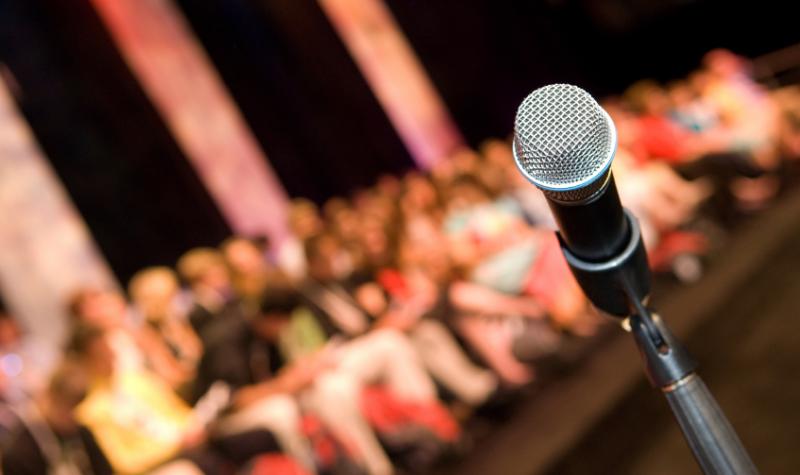 Ibracon Realiza 7ª Conferência Brasileira De Contabilidade E Auditoria