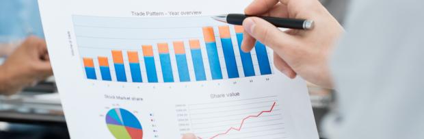 PMEs: 5 Passos Estratégicos