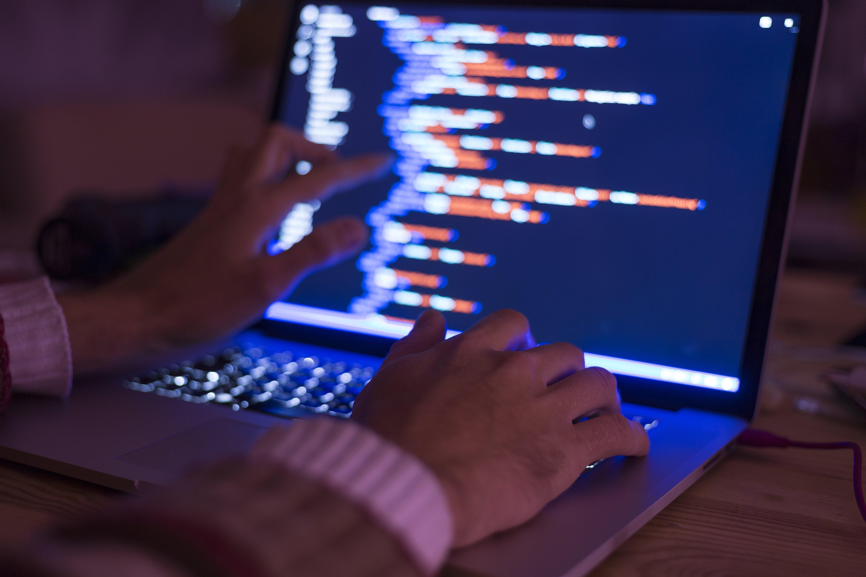 'Petya' X 'WannaCry': Veja Como Funcionam Essas Pragas Digitais