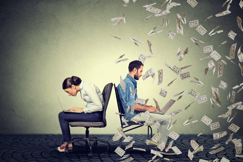 Remuneração Variável Cada Vez Mais Real E Imprescindível