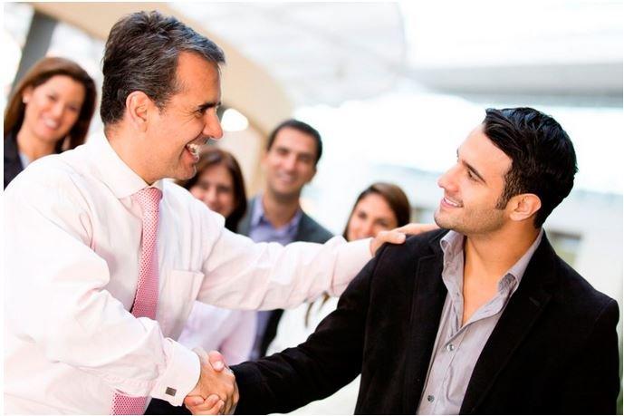 Terceirizar é O Melhor Para A Sua Empresa?