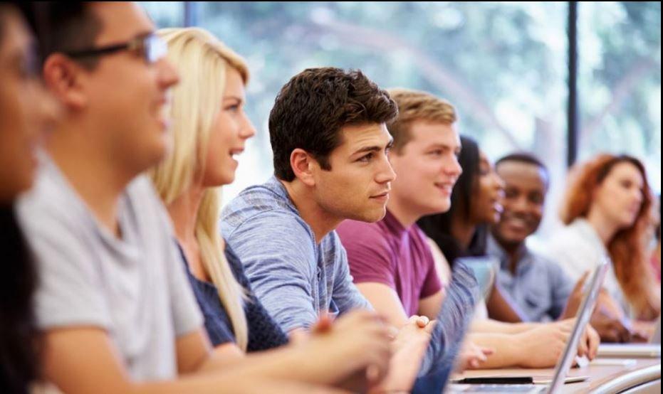 Especialista Recomenda 5 áreas Para Fazer Um MBA