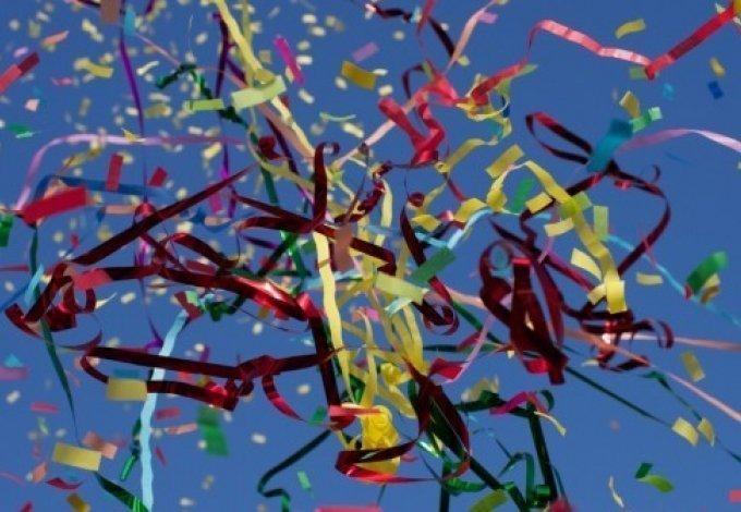Receita Do Turismo Deve Crescer Neste Carnaval