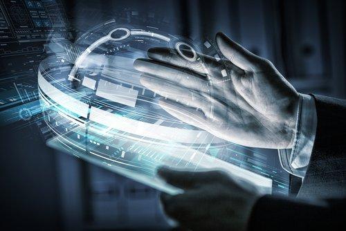 Lei De Incentivo à Inovação E Tecnologia
