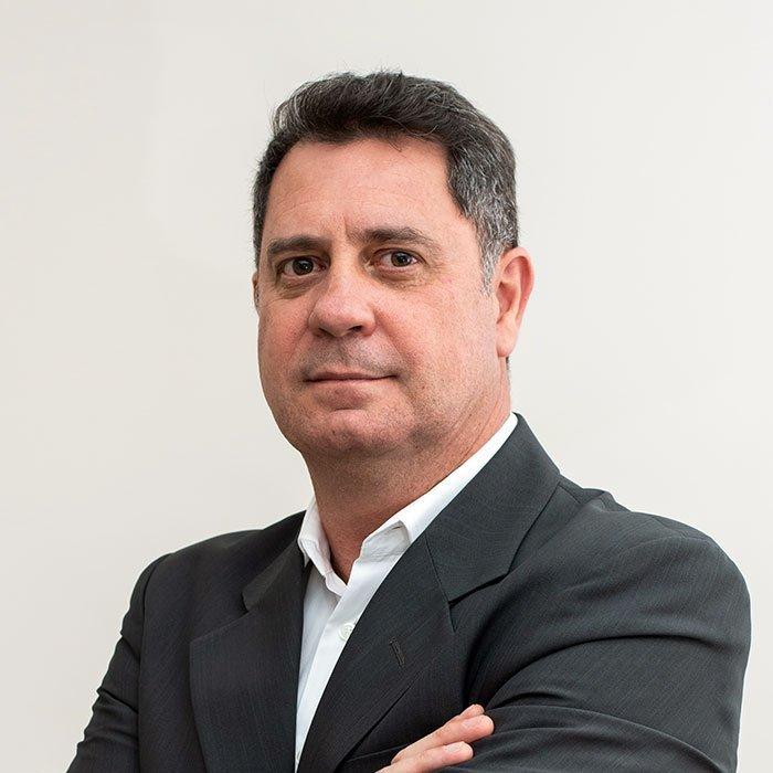 Guilherme Antônio Machado Júnior