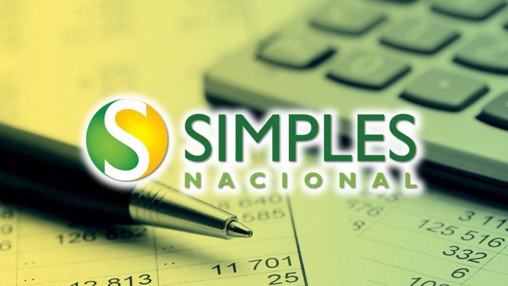 Conheça As Regras Impeditivas De Opção, E As Regras De Exclusão Do Simples Nacional