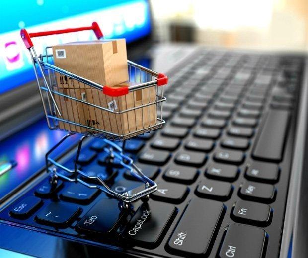 Professor Da FGV Alerta Para Cuidados Com Compras Na Internet