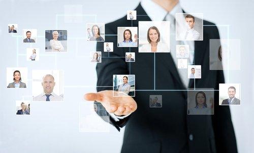 ESocial Reforça Necessidade De Documentos Nascidos Digitais