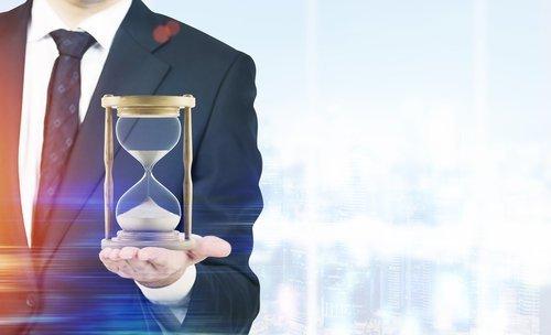 Comissão Aprova Prazo Para Extinção De Registros De Empresas