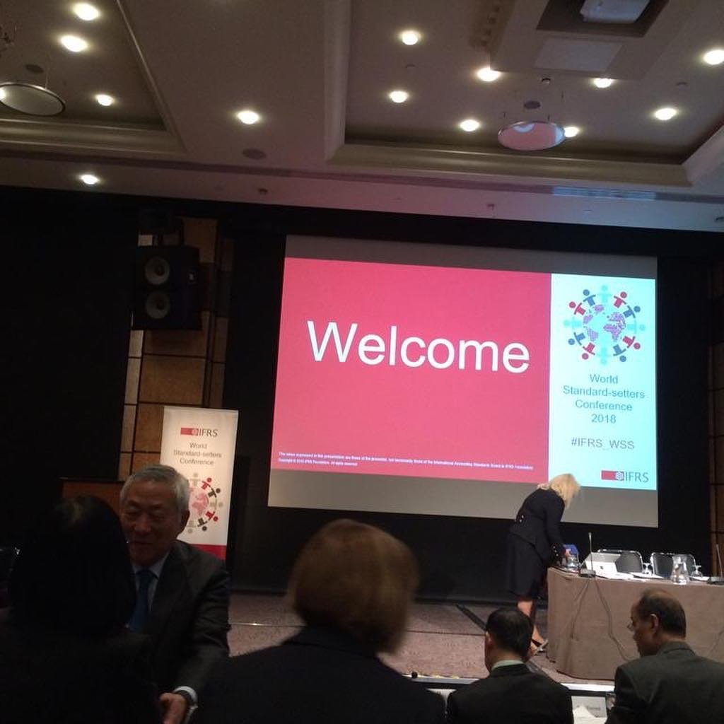 Word Setters Conference: Gilberto Galinkin Participa Do Evento Em Londres