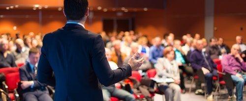 World Conference: Sócios Da Baker Tilly Se Reúnem Em Toronto