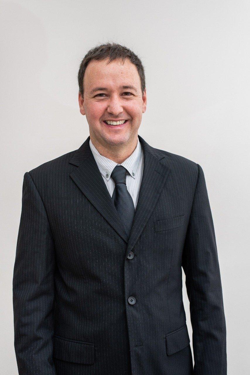 André Pinto Coelho Vello