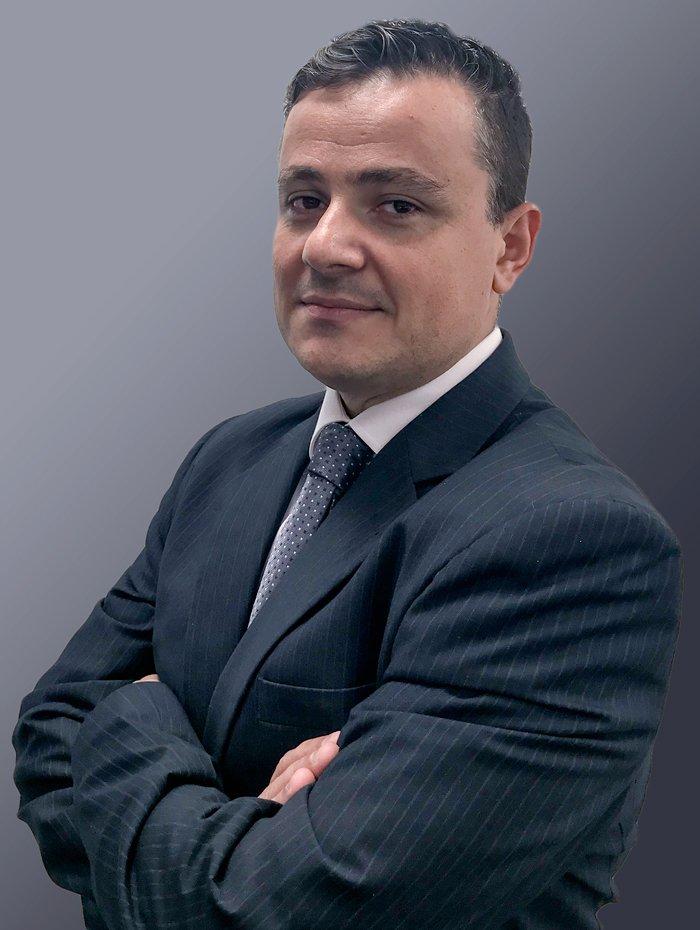 Alessandro Castro