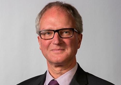 CEO Mundial Da Baker Tilly é Entrevistado Pelo Valor Econômico