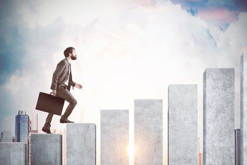 Humildade, Sabedoria E Coragem: Os Pilares Para O Sucesso Empresarial