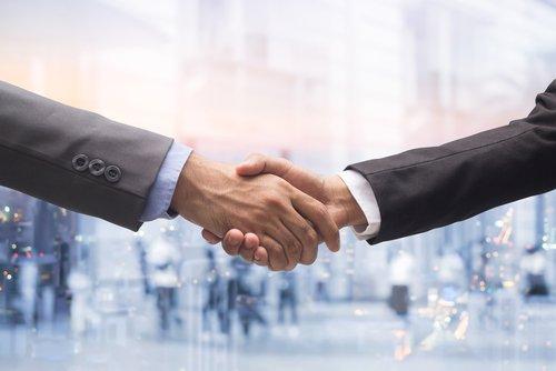 Oportunidades Internacionais: Guia Oferece Melhores Práticas Para Os Negócios