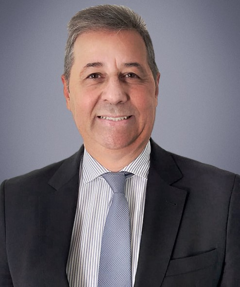 Paulo Ricardo Pinto Alaniz