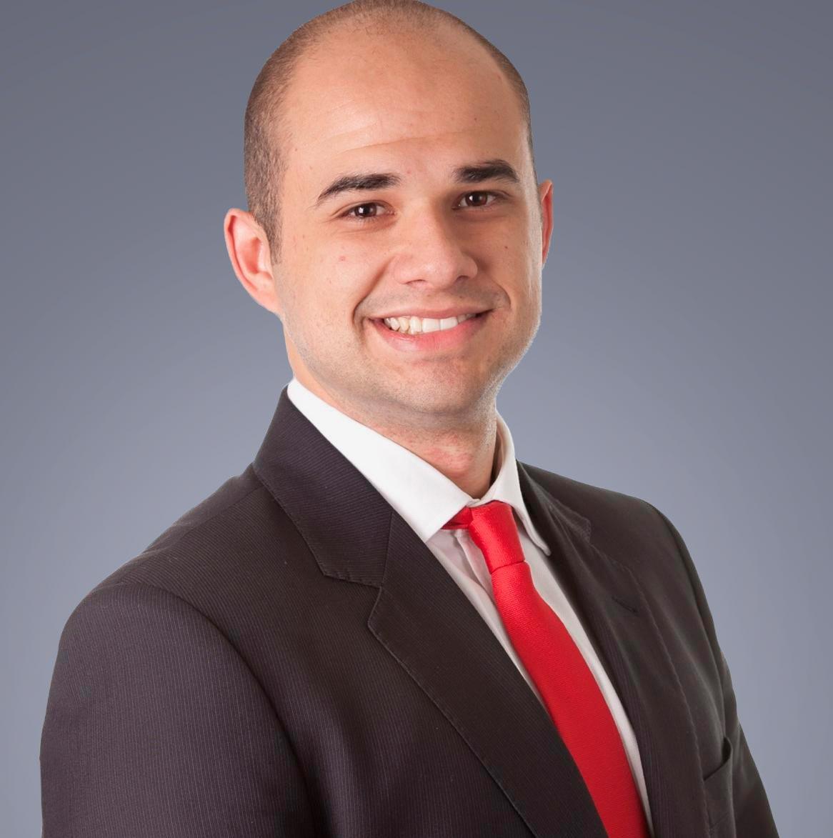 Renato Ruiz