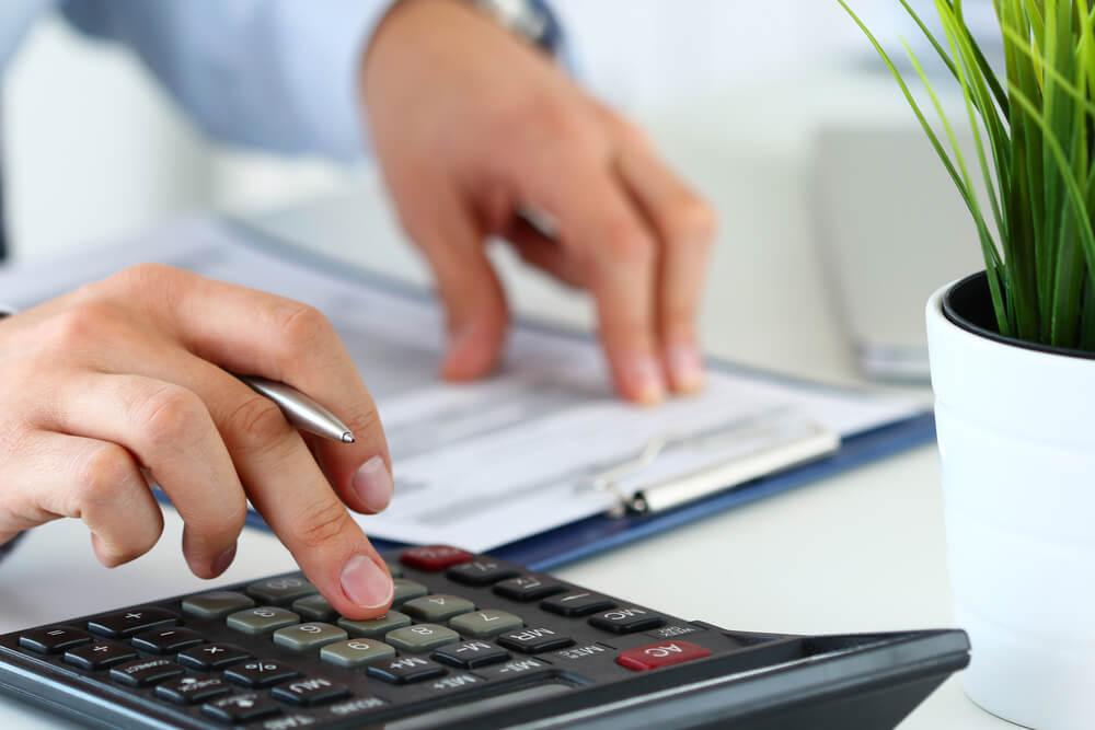 Imposto De Renda 2020: Conheça Aspectos Gerais Para Declaração