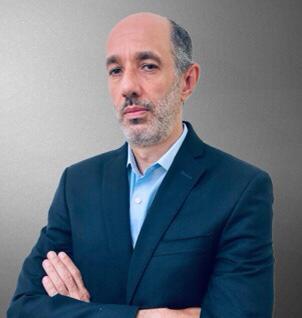 Marcelo Mansini