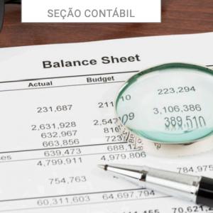 SOx: Segurança E Transparência Na Condução Dos Negócios