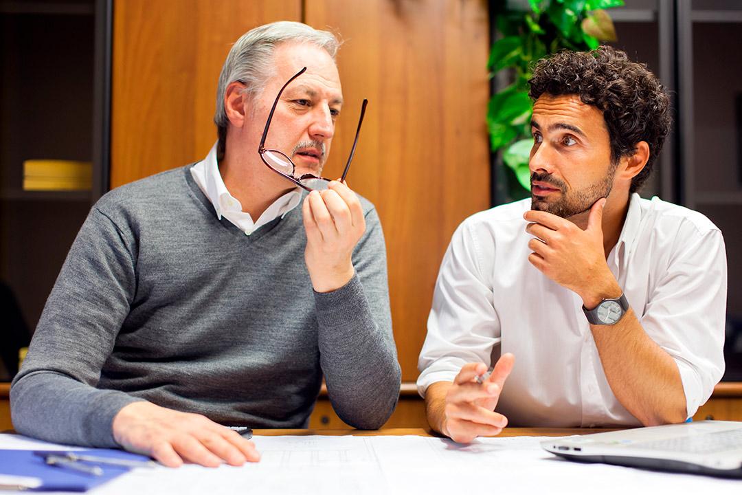 Plano De Sucessão é Uma Ferramenta Estratégica Para Sucesso E Longevidade Dos Negócios