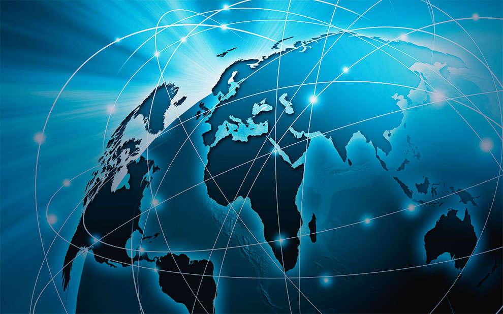 O Fluxo De Dinheiro Para O Setor De Logística De Varejo Do Reino Unido Atingiu Um Recorde De £ 4,7 Bilhões Durante 2020, Com Os Investidores Transferindo Dinheiro De Propriedades De Escritórios E Shopping Centers Para O Comércio Eletrônico.