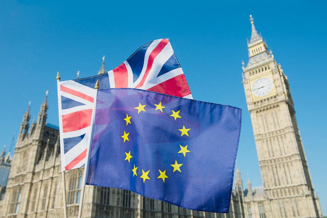 Mitos E Equívocos Do Brexit E Seus Impactos Na Economia Brasileira