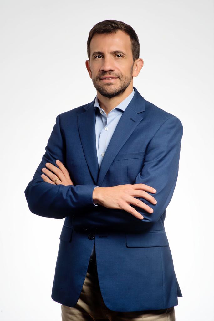 Leonardo Silva é o novo sócio de consultoria da Baker Tilly Brasil