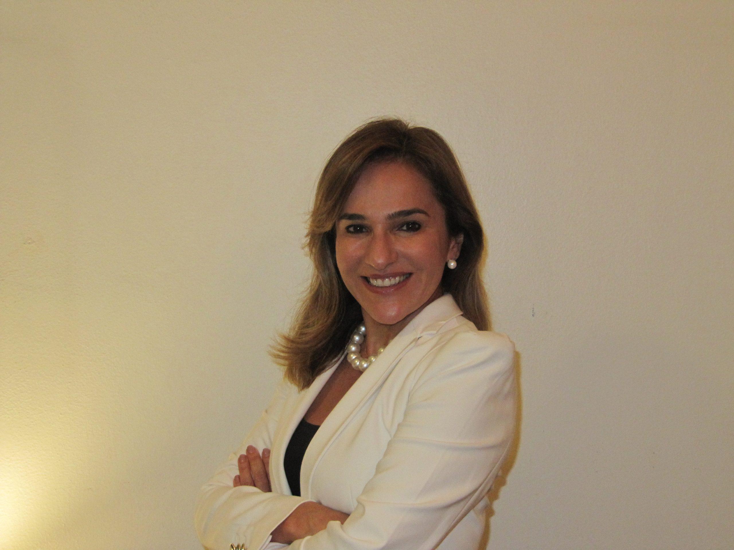 Graziela Baffa é A Nova Sócia De Serviços Corporativos Da Baker Tilly Em São Paulo