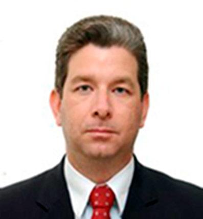 Luciano Comper De Souza
