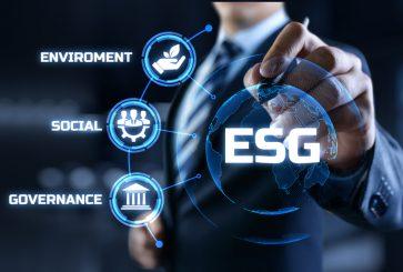 Como Uma Gestora Vai Usar O Foco Em ESG Para Transformar A Estratégia
