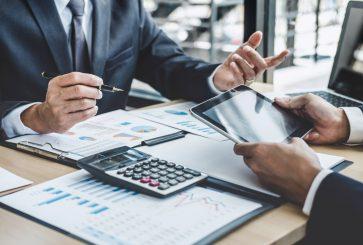 Estratégia ESG: Como Implementá-la Em Seus Negócios