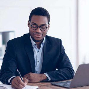 Refis: Transação Terá Crédito Tributário E Prazo Maior