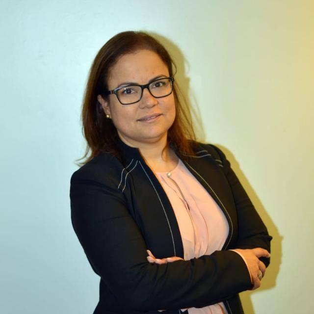 Baker Tilly aponta vantagens e desafios para a implantação do ESG nas empresas