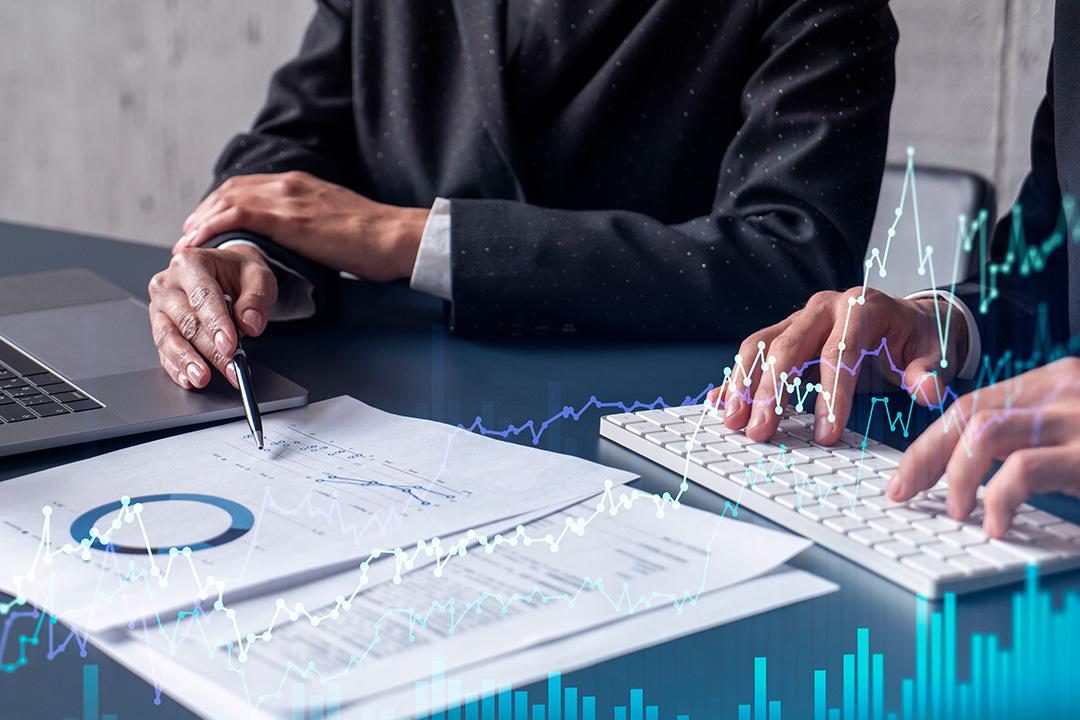 IPO: Entenda O Que é E As Vantagens