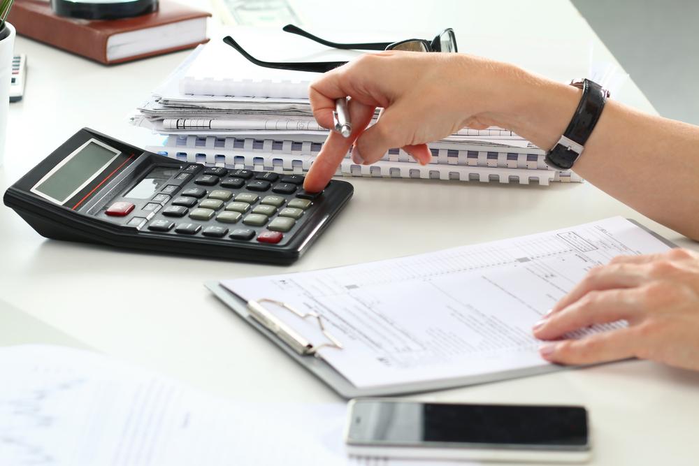 Quais São As Mudanças Com A Nova Reforma Do Imposto De Renda